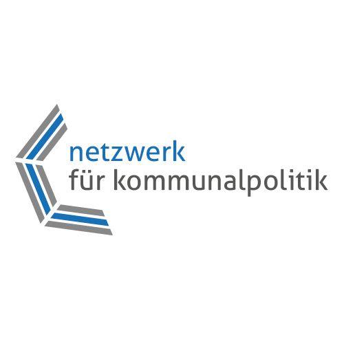 logo-netzwerk-kommunalpolitik