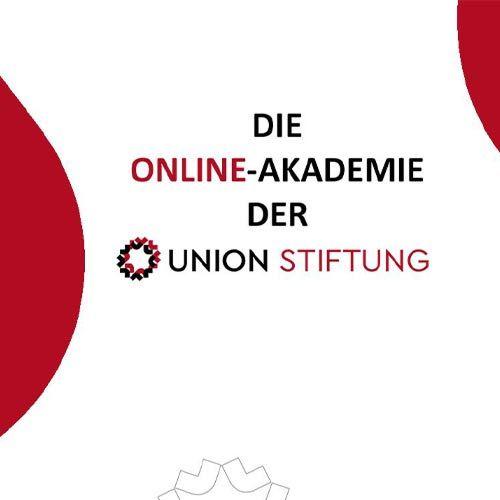 startsete_teaser_akademie